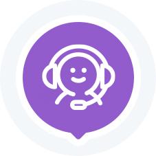 Icon Telefonanruf